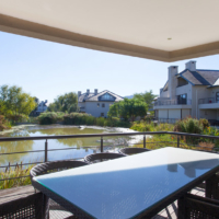 Lodges, Self-Catering, Family Rooms, Child Friendly, Pearl Valley, Val de Vie, Estate, Mantis Collection, Franschhoek, Paarl, Winelands, Cape Winelands, Cape Town, Golf